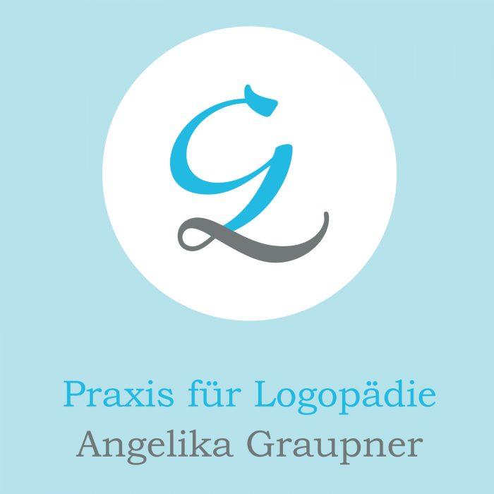 Praxis für Logopädie