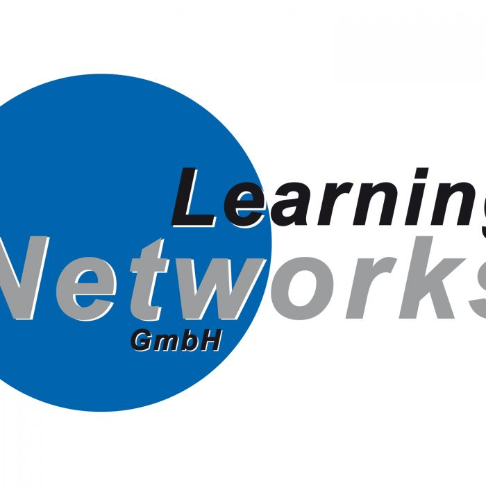 Learning Networks GmbH