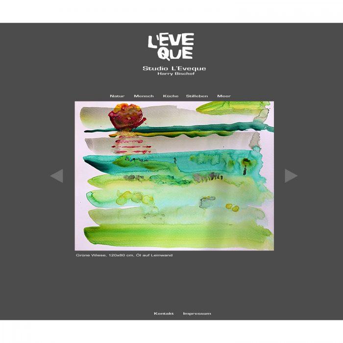 Studio L'Eveque
