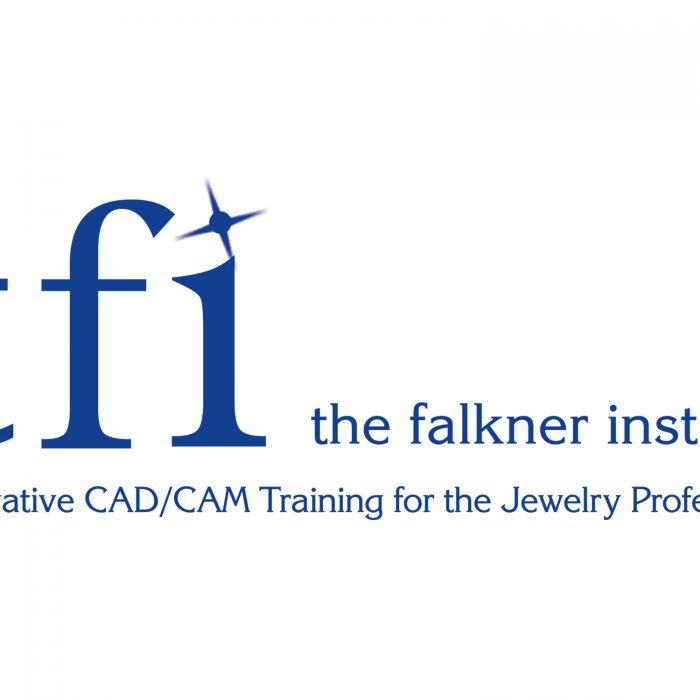 tfi the falkner institute