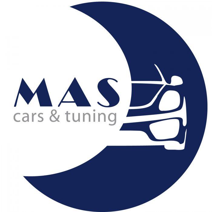 MAS cars & tuning
