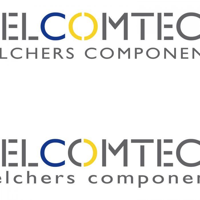 Melcomtech